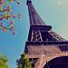 Paris 174
