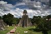 20081010 Tikal 110 (blogmulo) Tags: travel forest canon ruins ar pyramid maya guatemala selva viajes ruinas tikal 2008 piramide canon450d blogmulo 200807arguatemalatikal