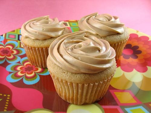 chai_cupcake1