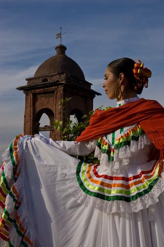 mexico 0025 October 30, 2008