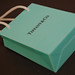 tiffany_bag_usb_flash_drives_3
