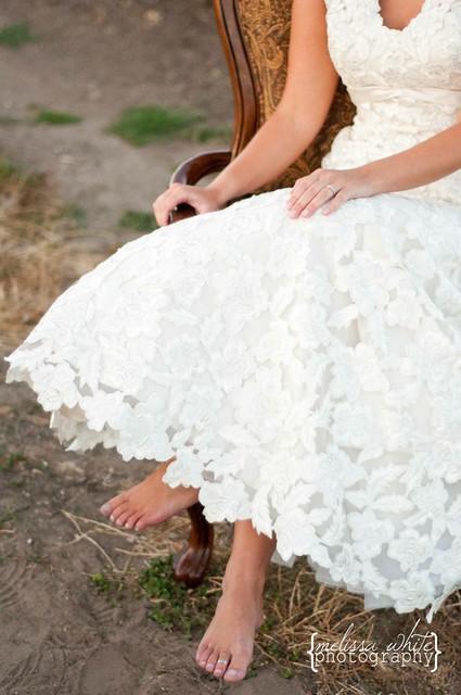taylor bridals fb-0281