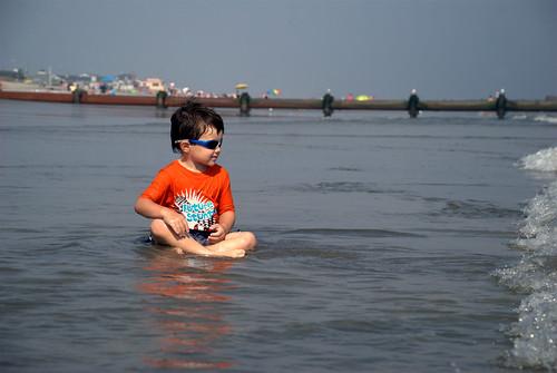 ciccio_beach