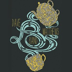 2010-5-12-DAVE-MATTHEWS-BAND-GIRLS6_large (HYP-INC.com) Tags: graphics tour posters designs merch davematthewsband dmb tees