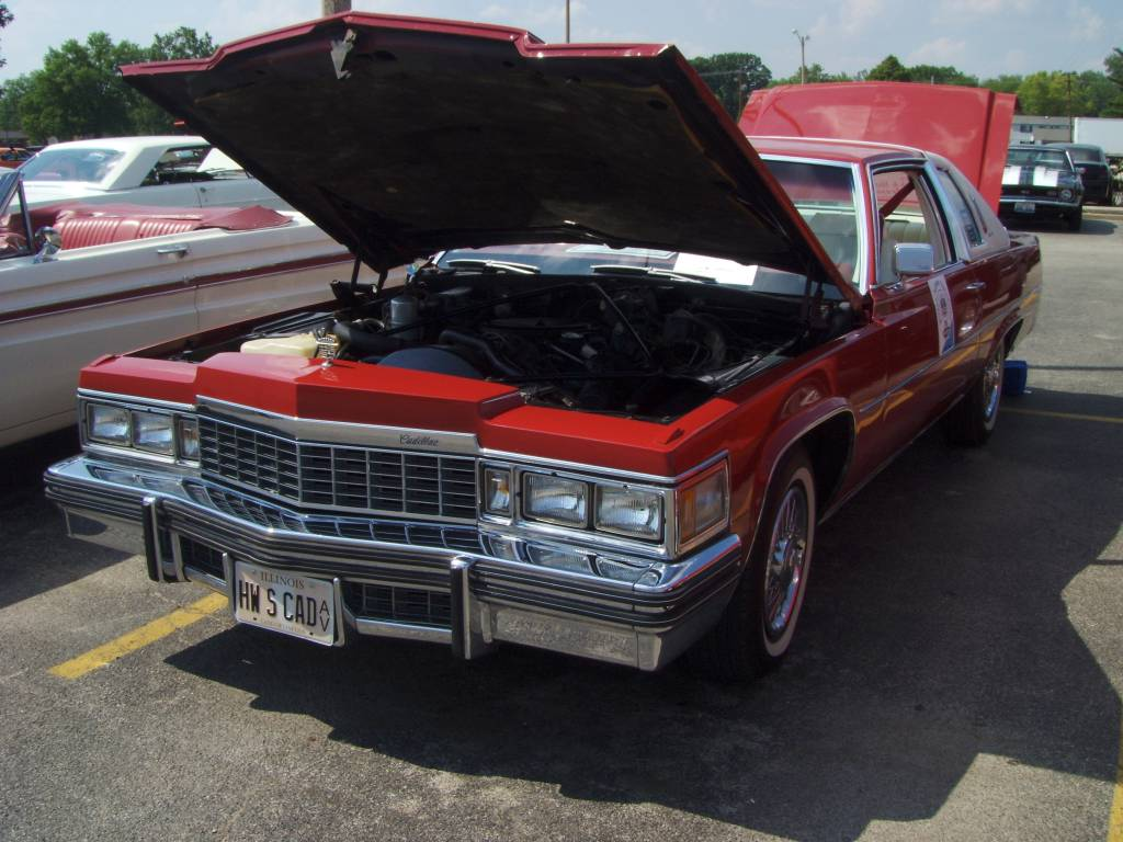 1977 cadillac coupe deville 108 x 70 108 70 1977 cadillac coupe. Cars Review. Best American Auto & Cars Review
