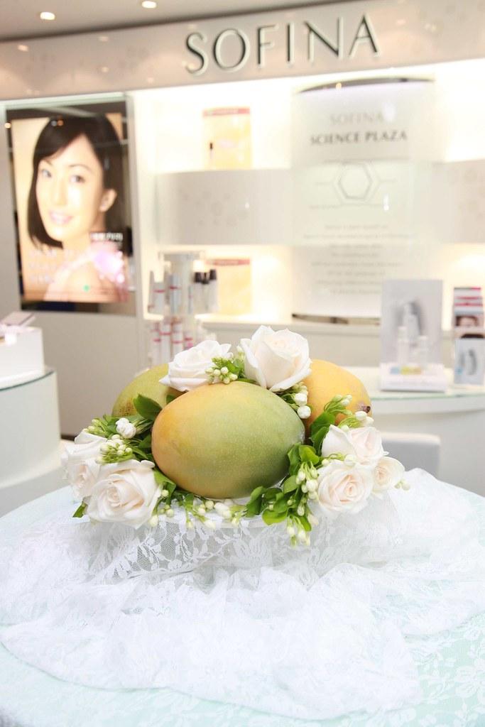 SOFINA jenne 年輕品牌 水 潤 美