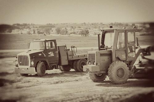 dadland-trucks