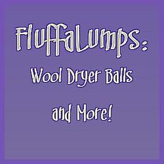 Fluffalumps
