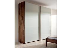 L_041129_009 (TEAM 7 Natrlich Wohnen) Tags: design bett mbel schlafen schrank schlafzimmer kommode team7 valore nachhaltigkeit nachhaltig naturholz kodesignmbel