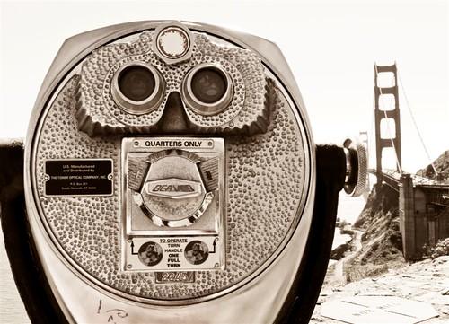 San Francisco 09262010 028