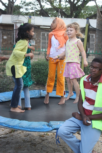 zbar life, jamhuri gardens 057.jpgedit