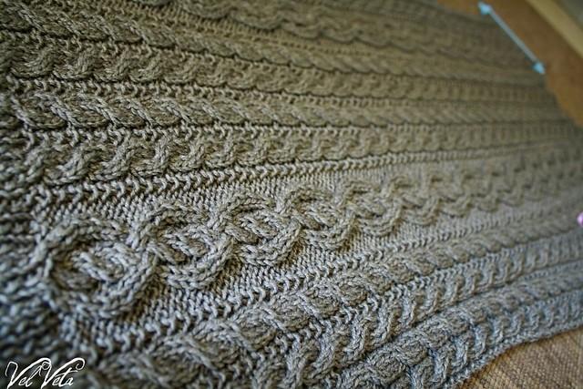 knit_9_2