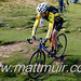 264 - Andrew Nicoll  - Aire Valley RT, Three Peaks Cyclo-cross 2010 - photo ID 75