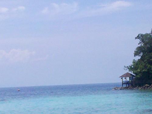 Palau Payar
