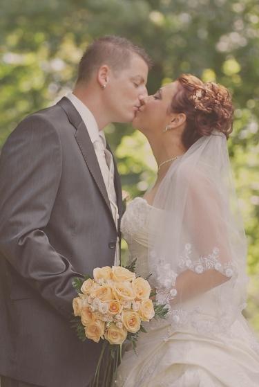 svadba (3)