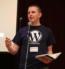 wordpress-matt
