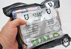 ETA Kit Updates 01