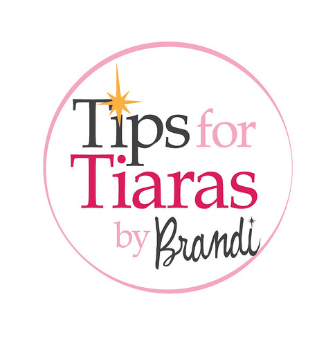 Tips for Tiaras Logos 2
