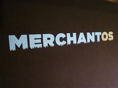 MERCHANT OS