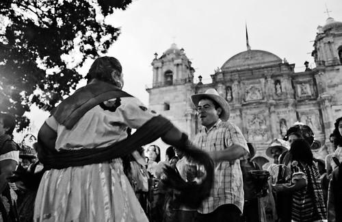 Oaxaca 27