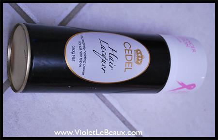 Bottle Cover Tutorial