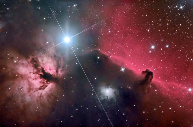 nebulae_11_bg