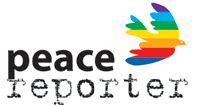 PeaceReporter : Les USA à la chasse aux reporters d'Al-Jazeera thumbnail