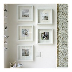 ~ three new prints ~ (Iro {Ivy style33}) Tags: white ikea frames available mydaytoday thepenthouse loungearea etsyshop ribba welivehere newivystyle shopsprints ~threenewprints~ modernmeetsvinrage photographyinteriorsbyivy ~wishescorner~ ~dustybluessilvergreys~
