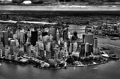 2907855809_838da6c352_o (lgarzone) Tags: nyc newyorkcity wallpaper ny newyork nikon air september helicopter 2008 heli d300 18200mm nosha