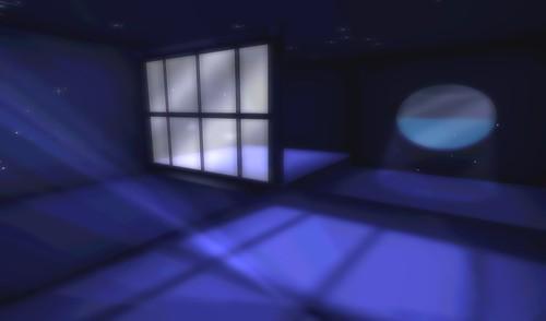 starburst skybox 05