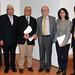 Mesa redonda: Desarrollo sustentable y responsabilidad social - Semana SEFI 2010