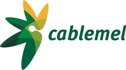 Logo de Cablemel