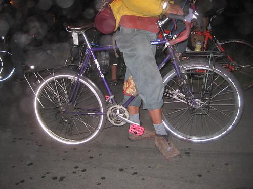 Butterlap 09.28.10: XO-2 Rider