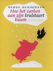 hoe het varken