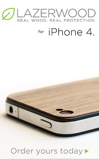 iphone-4-wood-cover