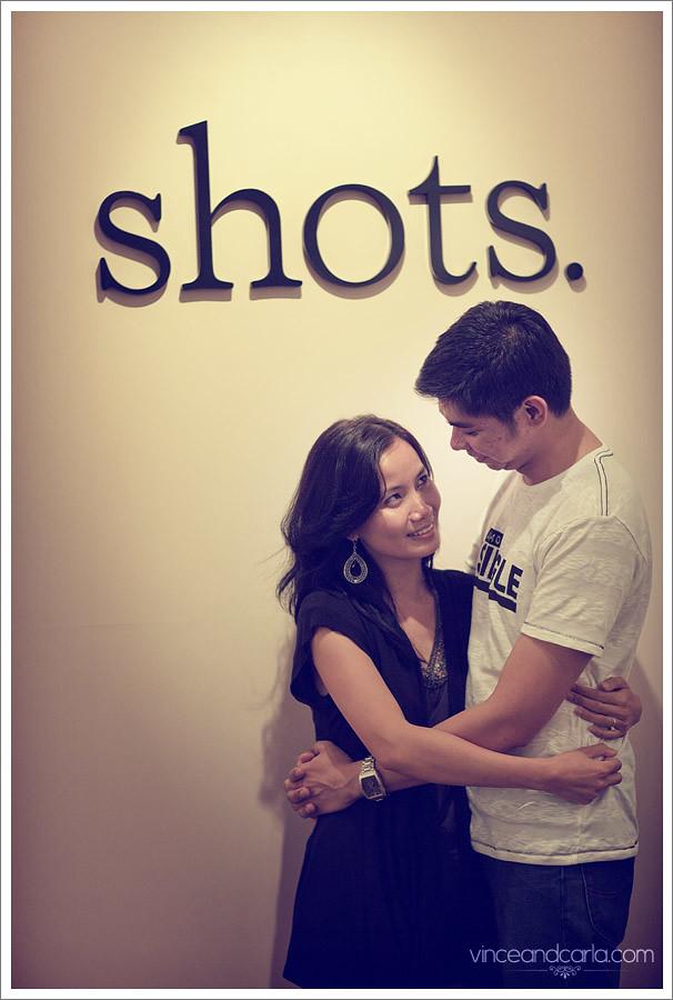 shot1