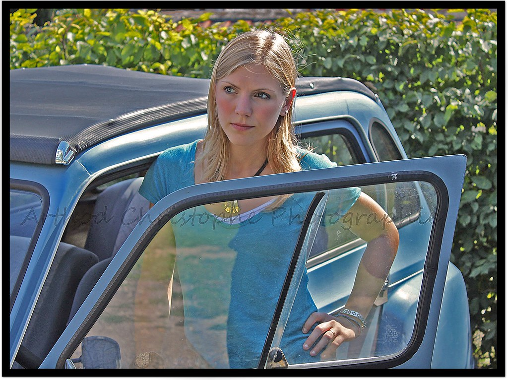 the world u0026 39 s best photos of 2cv and female