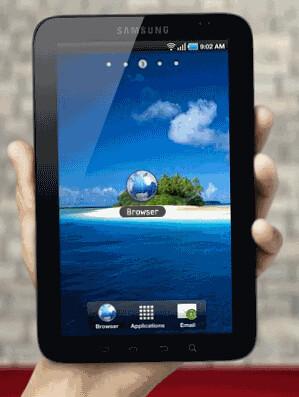 SamsungGalaxyTabp1000