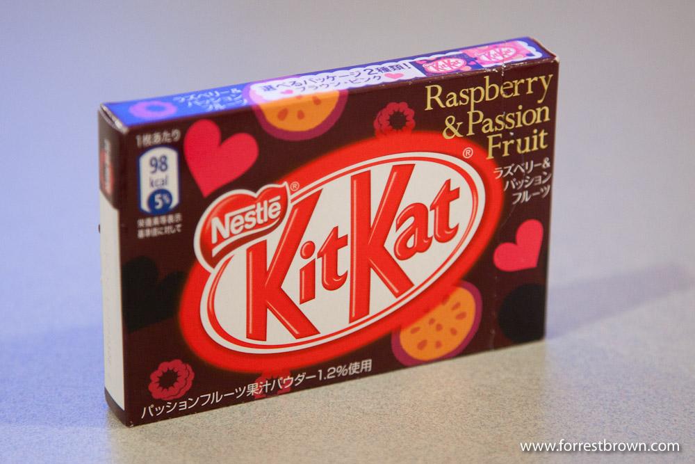 Kit Kat, Japan, Candy, Tokyo