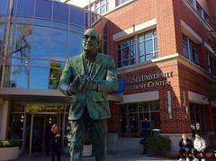 DePaul Student Center