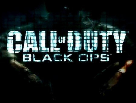 Call-Of-Duty-Black-Ops-Multiplayer