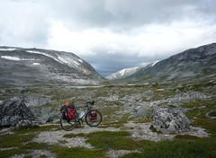 Norway 2010 - 19 009