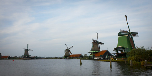 1010_Amsterdam04