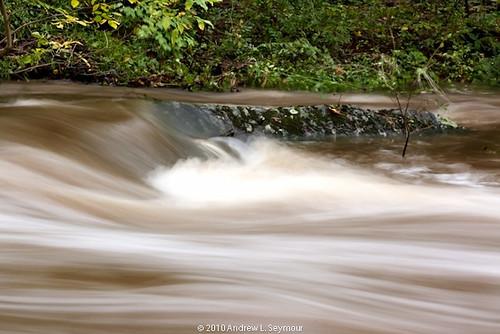 Hibernia Park (10/1/2010) - 225