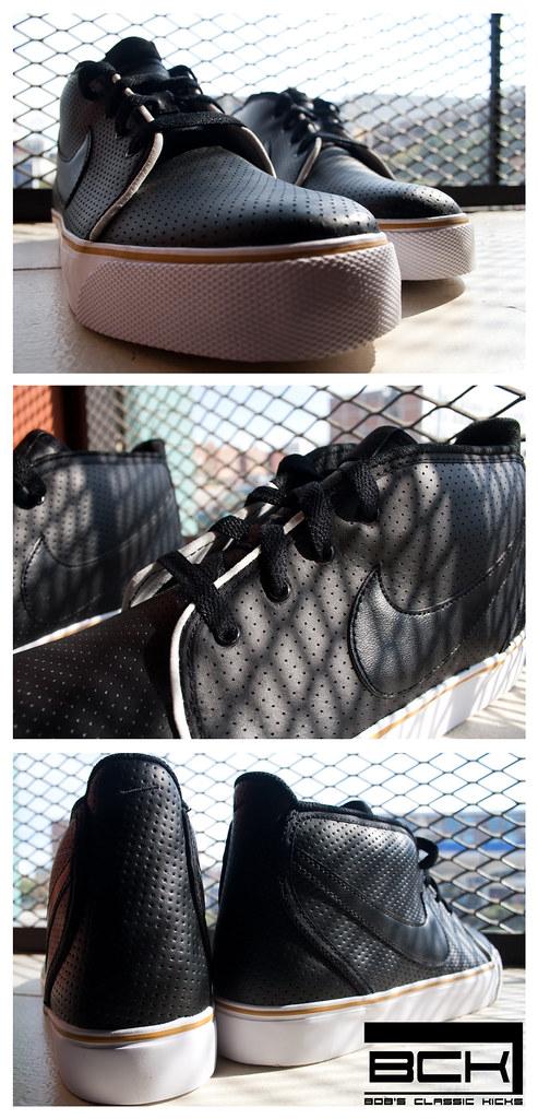 Nike Toki ND