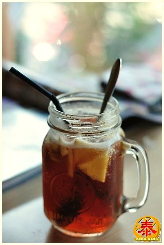 突點咖啡a   (2)