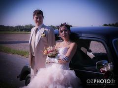 mariés  -ozphoto-18