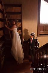 mariés  -ozphoto-25