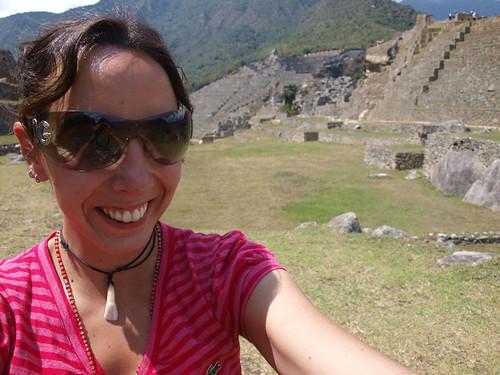 Machu Picchu (47)
