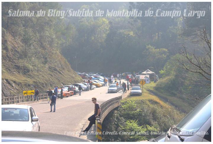Trajeto_Subida Montanha Campo Largo #2010 A